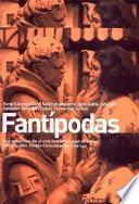 libro Fantípodas