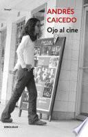 libro Ojo Al Cine