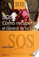 libro Como Recuperar El Control De Tu Vida / How To Regain Control Of Your Life
