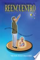 libro Reencuentro