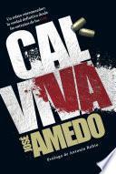 libro Cal Viva
