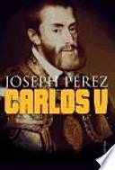 libro Carlos V