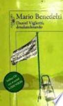 libro Daniel Viglietti, Desalambrando