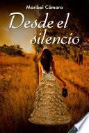 libro Desde El Silencio