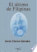 Javier Clavero Salvador