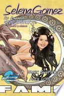 libro Fame: Selena Gomez (spanish Edition)