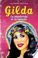 libro Gilda