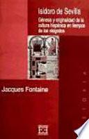 libro Isidoro De Sevilla
