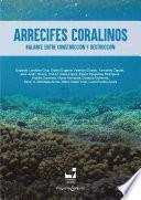 libro Arrecifes Coralinos