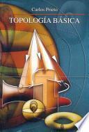 libro Topología Básica