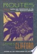 libro Itinerarios Transculturales