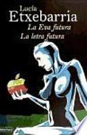 libro La Eva Futura