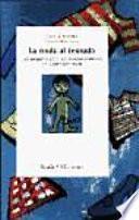 libro La Moda Al Desnudo