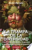 libro La Trampa De La Diversidad
