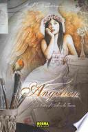 libro Angélica, 1