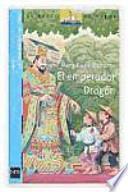 libro El Emperador Dragón