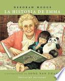 libro La Historia De Emma