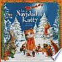 libro La Navidad De Katty