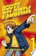 libro Scott Pilgrim, Su Vida Y Sus Cosas (scott Pilgrim 1)