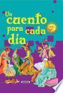 libro Un Cuento Para Cada Dia / A Story For Each Day