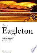 libro Ideología
