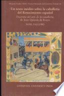 libro The Argentine Rebublic