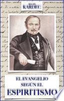 libro El Evangelio Según El Espiritismo