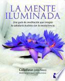 libro La Mente Iluminada