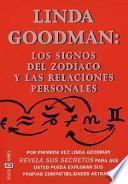 libro Linda Goodman