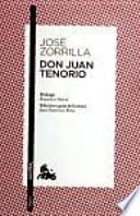 Jose Zorrilla