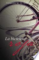libro La Bicicleta Roja