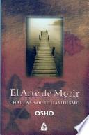 libro El Arte De Morir