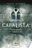 libro El Cabalista