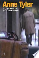 libro El Turista Accidental