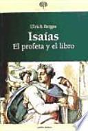 libro Isaías