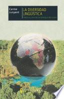libro La Diversidad Lingüística