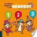 libro La Pandilla Suricata Y Los Nmeros / Meerkat S Friends And The Numbers
