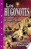 libro Los Hugonotes