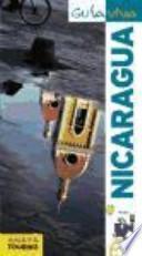 libro Nicaragua