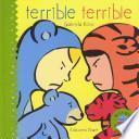 libro Terrible Terrible