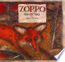 libro Zorro
