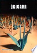 libro Origami