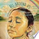libro All Around Us