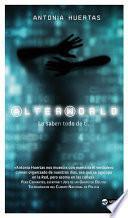 libro Alterworld