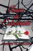 libro Amor De Estudiante