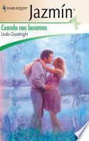 libro Cuando Nos Besamos