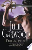 libro Dueña De Su Corazón (espías De La Corona 1)