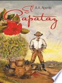 libro El Capataz