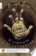 libro El Castillo De Las Estrellas