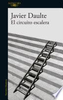 libro El Circuito Escalera